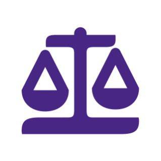 Egalité professionnelle Hommes-Femmes au sein du Groupe VYV³ Pays de la Loire